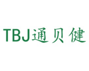 TBJ通贝健