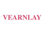 VEARNLAY