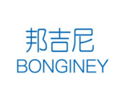 邦吉尼BONGINEY