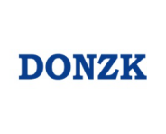 DONZK