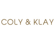 COLY&KLAY